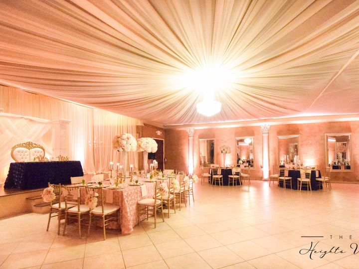 Tmx 1507325484422 Dsc6910 Houston, TX wedding venue