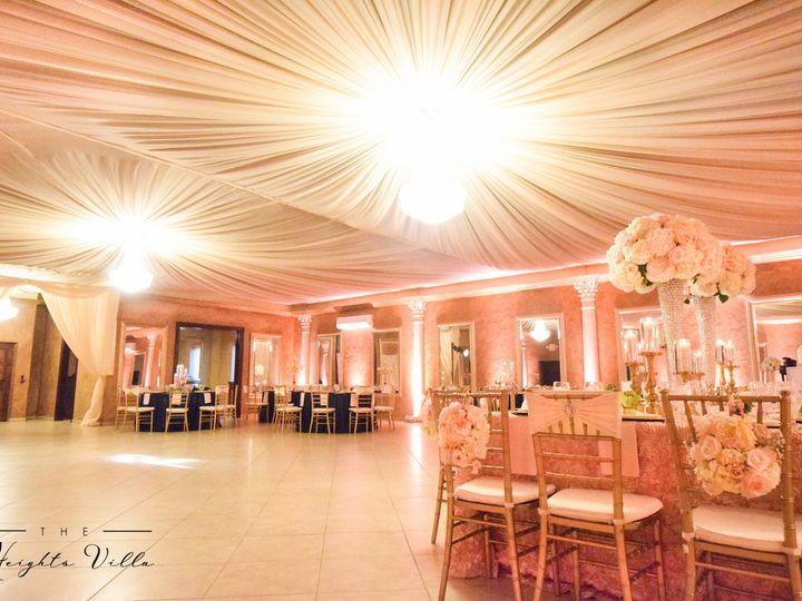 Tmx 1507325500317 Dsc6903 Houston, TX wedding venue
