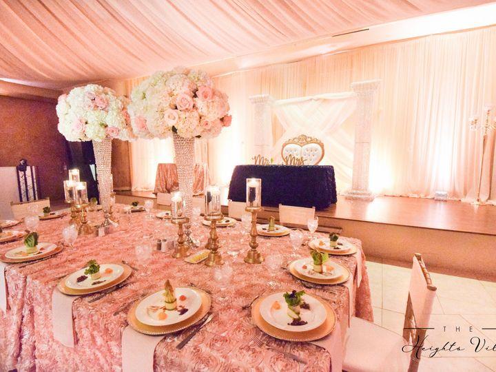 Tmx 1507325523888 Dsc6862 Houston, TX wedding venue