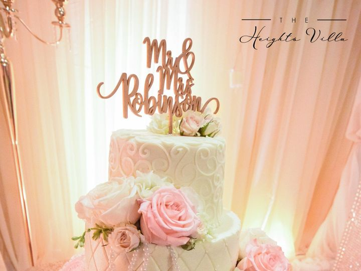 Tmx 1507325537291 Dsc6842 Houston, TX wedding venue