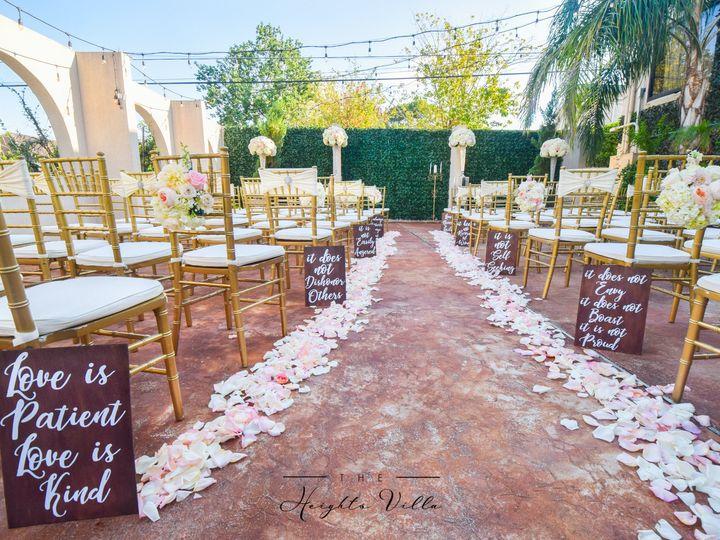 Tmx 1507325593600 Dsc6768 Houston, TX wedding venue