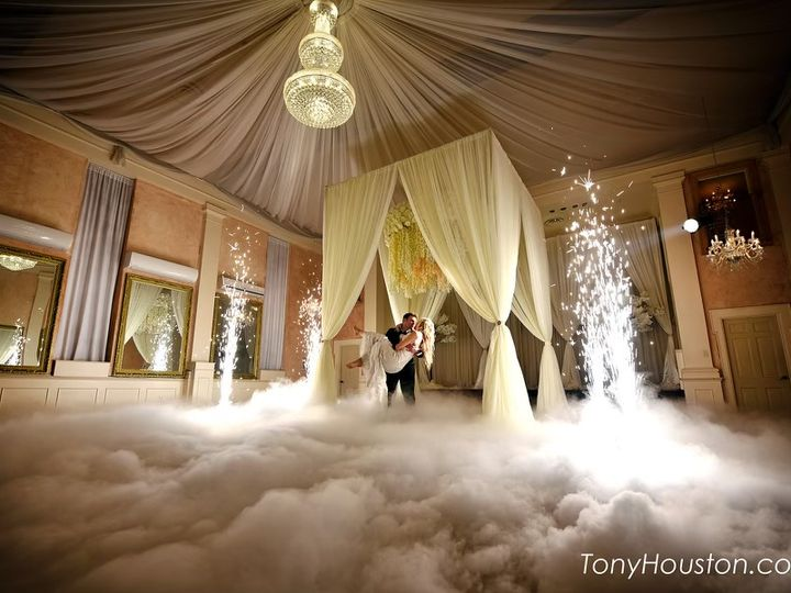 Tmx Bro And Ash Bal 51 420952 161505816957448 Houston, TX wedding venue