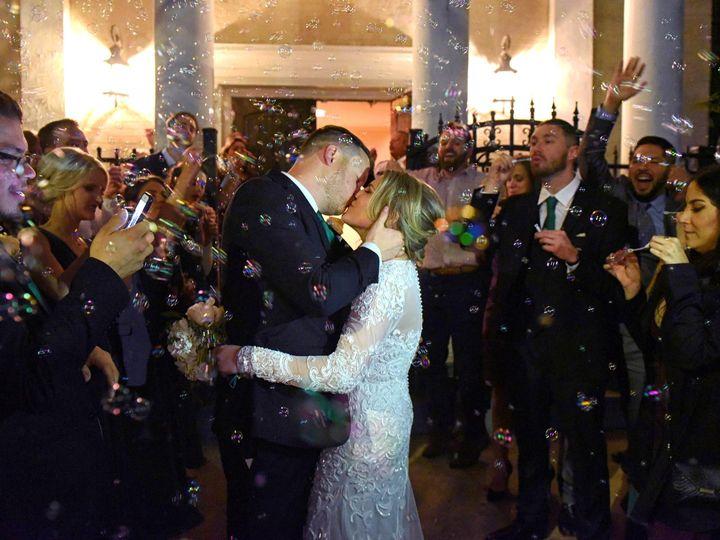 Tmx Bubbles 51 420952 159511560927693 Houston, TX wedding venue