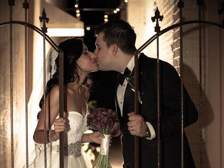 Tmx Gate Kiss 51 420952 159511571996602 Houston, TX wedding venue