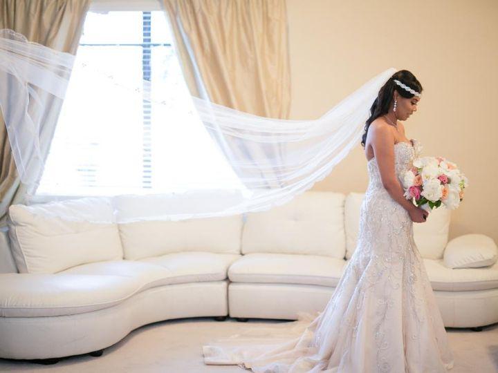 Tmx Gbr Good Pic 51 420952 159511539438906 Houston, TX wedding venue