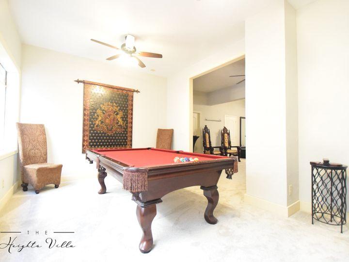 Tmx Grooms New Pool 51 420952 161178534726549 Houston, TX wedding venue