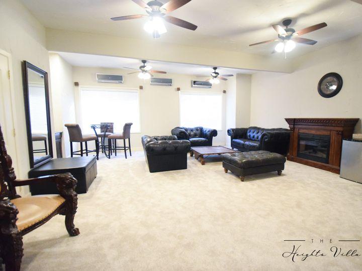 Tmx Grooms Suite New 51 420952 161178536497006 Houston, TX wedding venue