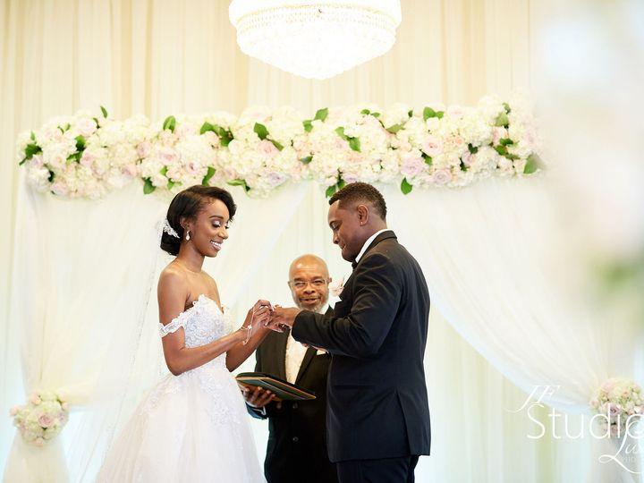 Tmx Megan 0014 51 420952 159511533231254 Houston, TX wedding venue