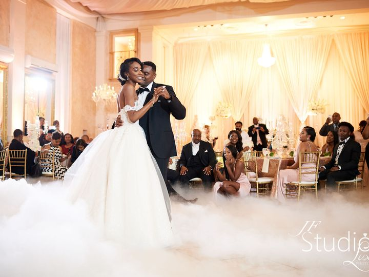 Tmx Megan 0027 51 420952 159511534735072 Houston, TX wedding venue