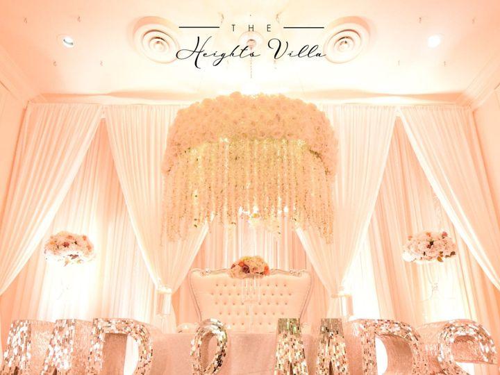 Tmx Mr And Mrs 51 420952 160679636051395 Houston, TX wedding venue