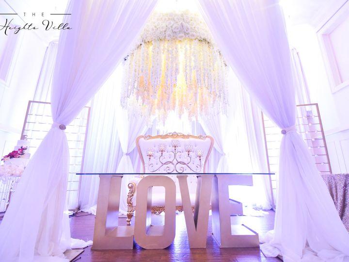 Tmx Stage Hanging 51 420952 161178527888796 Houston, TX wedding venue