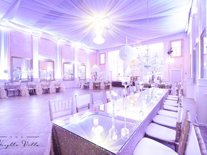 Tmx Tree Side 51 420952 161178531722783 Houston, TX wedding venue