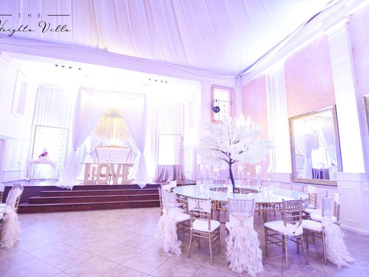 Tmx Tree 51 420952 161178533240272 Houston, TX wedding venue