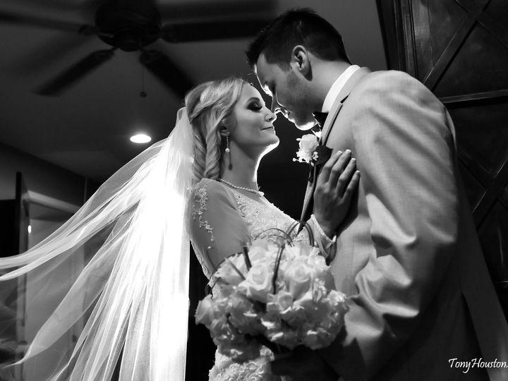Tmx Web Br Pub 51 420952 159511663622154 Houston, TX wedding venue