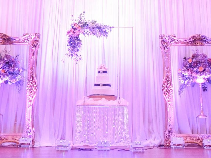Tmx Web Floral Purple Frames 51 420952 159511653347689 Houston, TX wedding venue