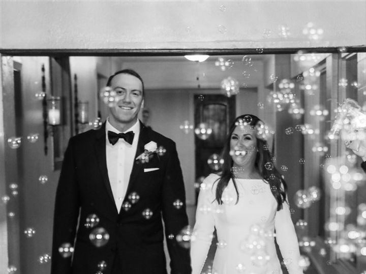 Tmx Web Gbr Bubbles Inside 51 420952 159511549449191 Houston, TX wedding venue