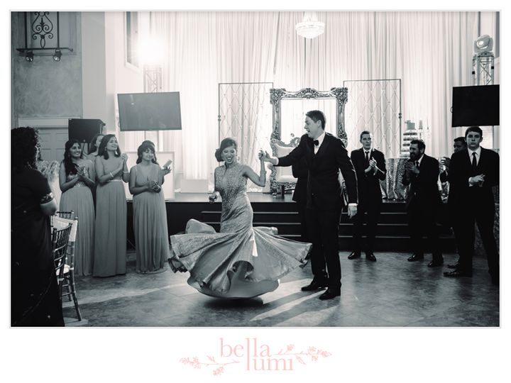Tmx Web Gbr Swing Dance 51 420952 159511553123271 Houston, TX wedding venue