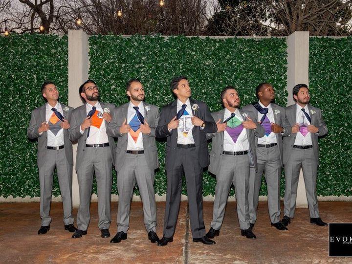 Tmx Web Patio Superman 51 420952 159511556632776 Houston, TX wedding venue