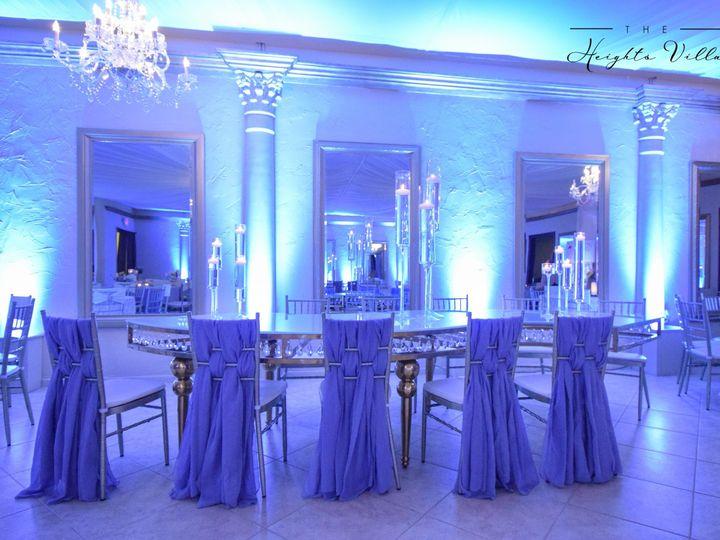 Tmx Web Wed Br Blue 51 420952 159511558918669 Houston, TX wedding venue