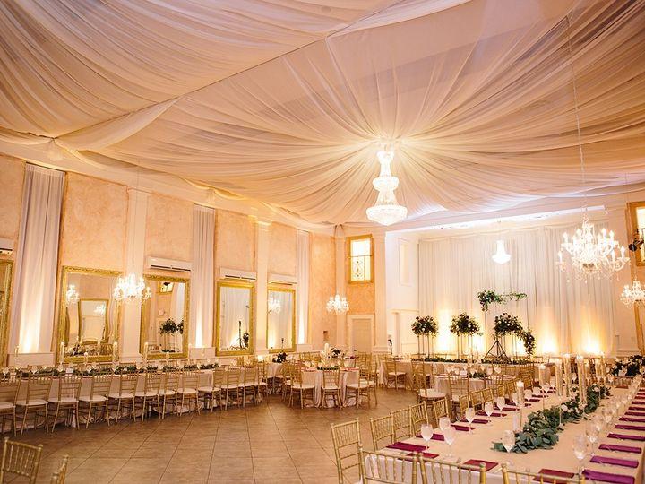 Tmx Yellow 51 420952 159511573114914 Houston, TX wedding venue