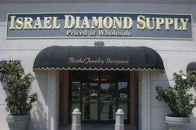 Israel Diamond Supply