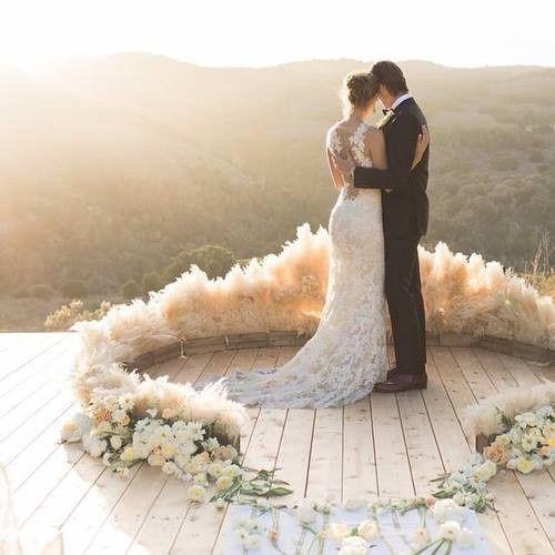 Tmx 1465499380816 Gorgeous 1 Boulder City wedding planner