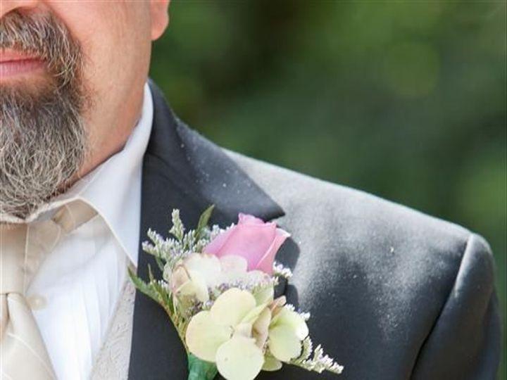 Tmx 1516562180 1fdfaa972cff7fab 1516562179 A8777a5e39ee9c3d 1516562183329 6 Awesome Chiavair C Boulder City wedding planner