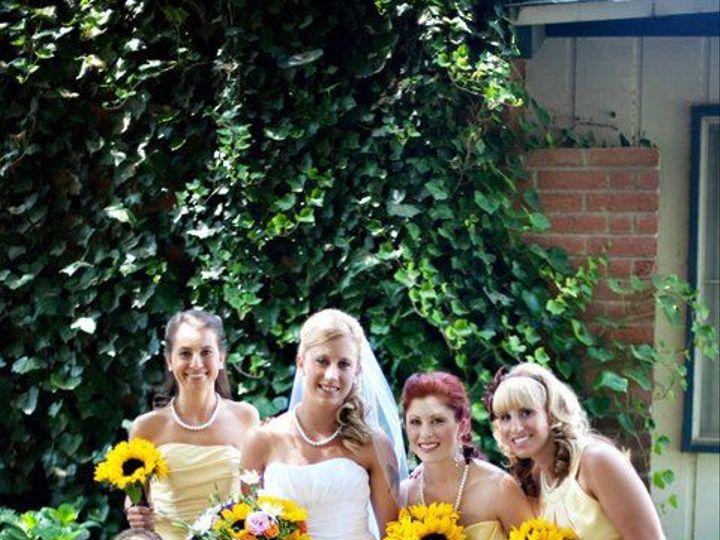 Tmx 1527169987 78ed3b5997c0d942 1527169986 Daf4eaa07b9163bb 1527169984614 1 271153 13895593285 Boulder City wedding planner