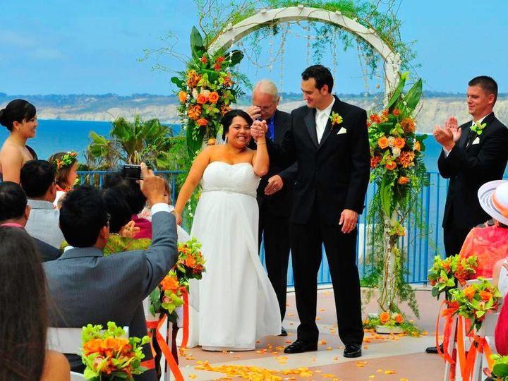 Tmx 1527169988 C85cbccba0a793f5 1527169987 2451a622b20b486f 1527169984620 3 10899986 758141027 Boulder City wedding planner