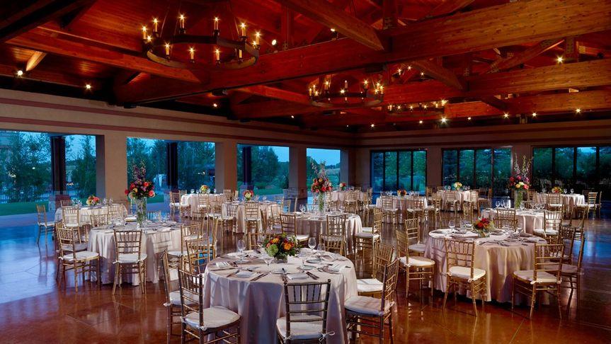 pavilion wedding set 2014 51 1952 160815878018899