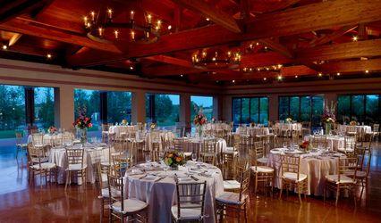 Omni Interlocken Resort & Spa
