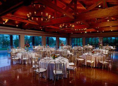 Tmx 1510334990069 Chivari Chairs   Pavilion Broomfield, CO wedding venue