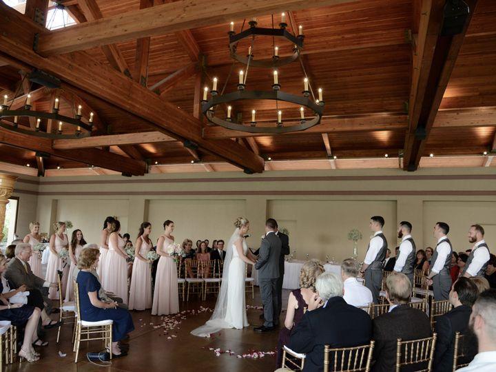 Tmx 1510335049806 Pavilion Ceremony Inside Broomfield, CO wedding venue