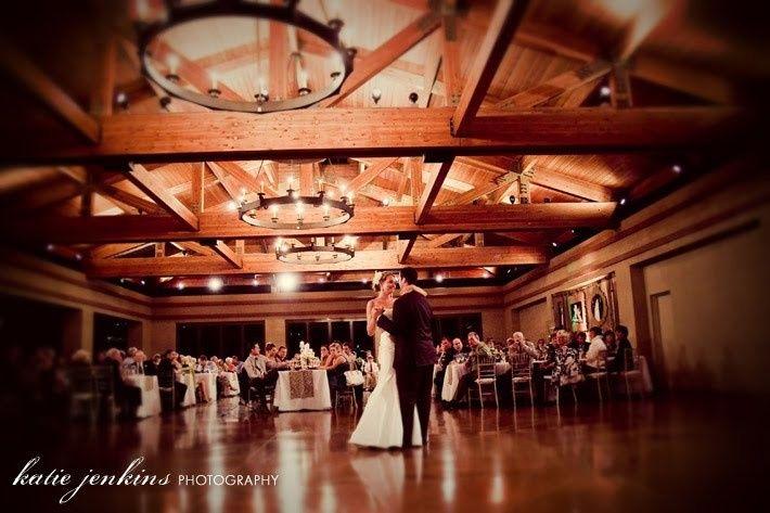 Tmx 1510335108999 Pavilion Wedding 2 Broomfield, CO wedding venue