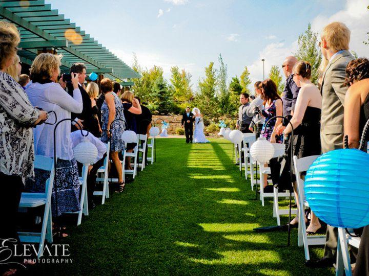 Tmx 1510335145103 Wedding Aisle Broomfield, CO wedding venue
