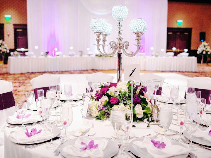 Tmx 1510335306412 Interlocken Wedding Broomfield, CO wedding venue