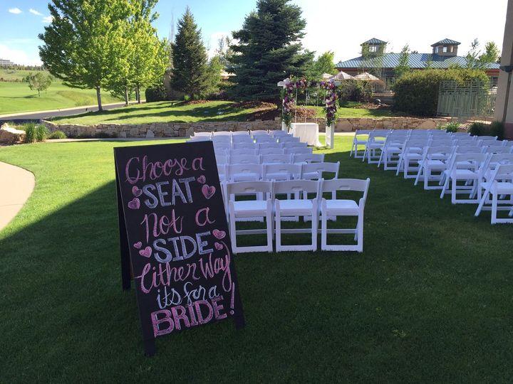 Tmx 1510335382664 East Lawn Ceremony Broomfield, CO wedding venue