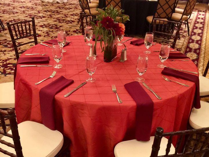 Tmx 1510335567384 Cranberry Table Broomfield, CO wedding venue