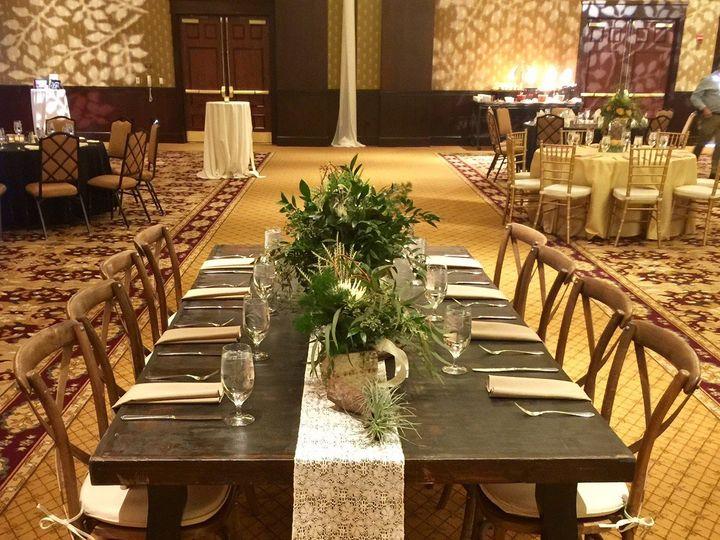 Tmx 1510335577936 Farm Table Broomfield, CO wedding venue
