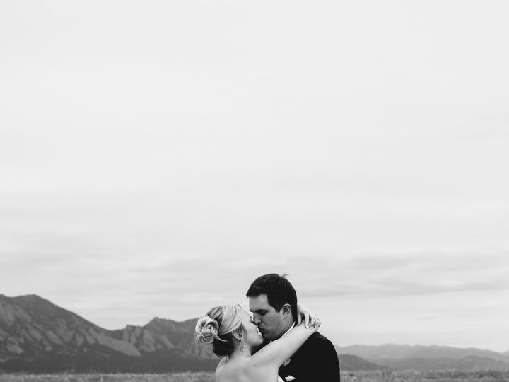 Tmx 1512677449215 Couple Picture With Photo Credit Broomfield, CO wedding venue