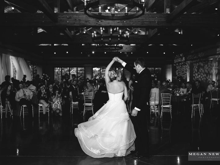 Tmx 1512677476920 First Dance Black And White. Photo Credit Broomfield, CO wedding venue