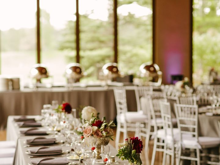 Tmx 1512677502141 Head Table With Photo Credit Broomfield, CO wedding venue