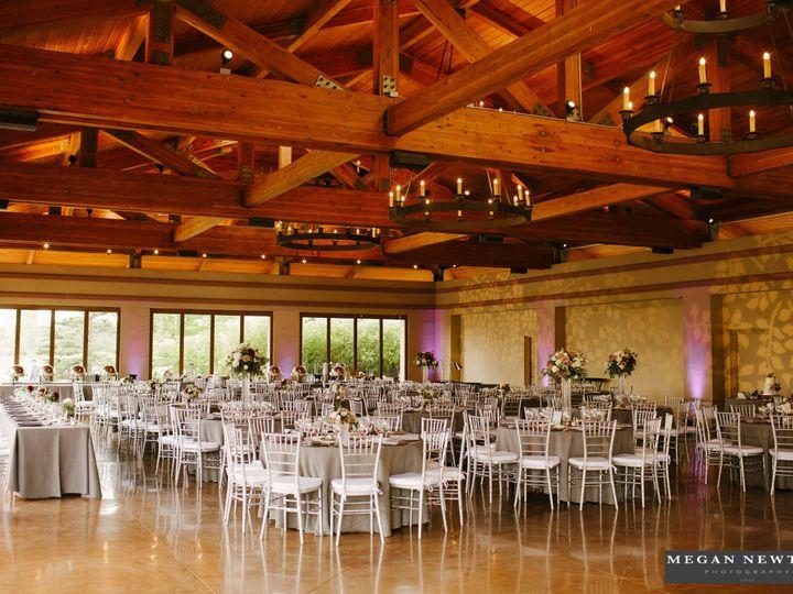 Tmx 1512677531675 Pavilion Setup Broomfield, CO wedding venue