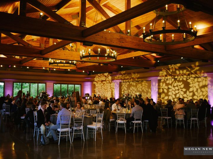 Tmx 1512677558283 Reception With Lighting And Photo Credit Broomfield, CO wedding venue