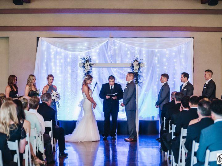 Tmx 1512677754565 Ceremony Under Pavilion With Photo Credit Broomfield, CO wedding venue