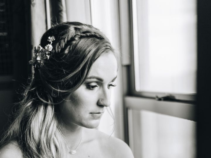 Tmx 1512677792008 Courtney Black And White With Photo Credit Broomfield, CO wedding venue