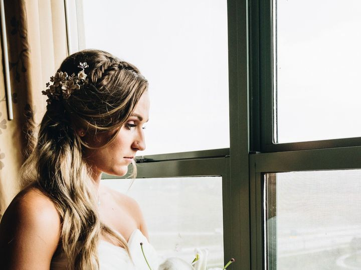 Tmx 1512677809709 Courtney Looking Out Window With Photo Credit Broomfield, CO wedding venue