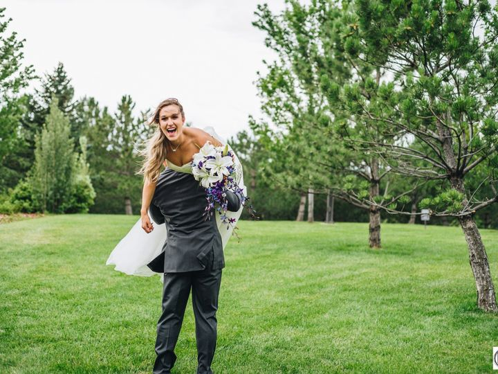 Tmx 1512677929257 Over The Shoulder With Photo Credit Broomfield, CO wedding venue