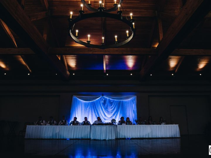 Tmx 1512677949113 Twinkle Wall In The Dark With Photo Credit Broomfield, CO wedding venue