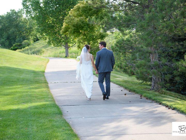 Tmx 1512678122396 Bg Walking With Photo Credit Broomfield, CO wedding venue